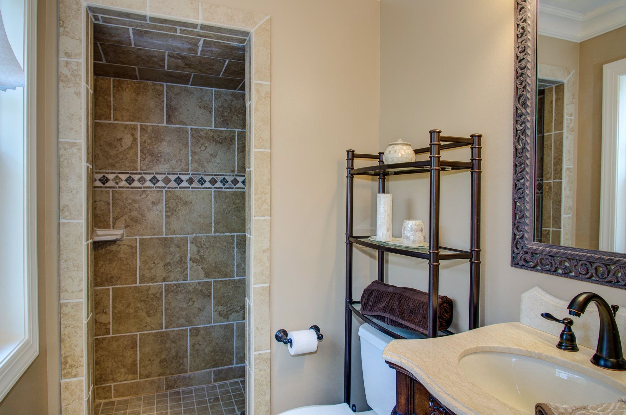 Bathroom Remodeling Durham Nc quality remodeling, renovation and construction services